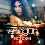 "ANGGUN ""JE PARTIRAI"" + ""ONLY LOVE"""