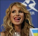 Светлана Лобода и Gravitonas станут почётными гостями Crimea Music Festival.