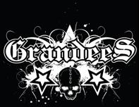 Концерт GRANDEES - в клубе ОРЛАНДИНА / 25 октября 2010