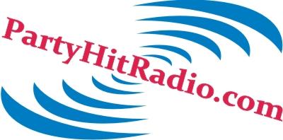 """НОВОСТИ КОМПАНИИ """"MLYN MEDIA"""": """"PARTY HIT RADIO"""" и контракт с """"UNIVERSAL MUSIC UKRAINE"""""""