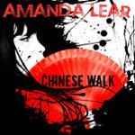 "AMANDA LEAR ""CHINESE WALK"""