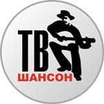 Концерт Людмилы Соколовой в эфире телеканала Шансон ТВ