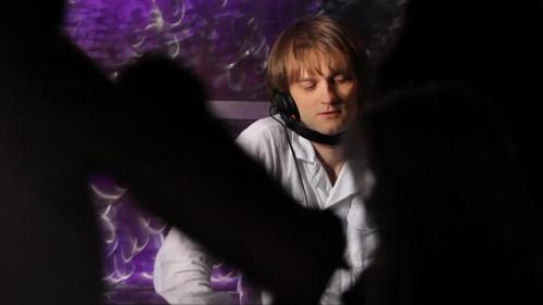 """ПРЕМЬЕРА ВИДЕО!!! DJ SHEVTSOV и DJ MILLER """"ГОРОД НЕ СПИТ"""""""