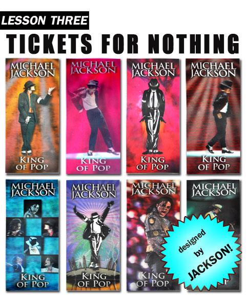 Look at TNZ's page Tikets-kopiya
