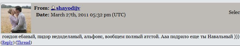 20.36 КБ