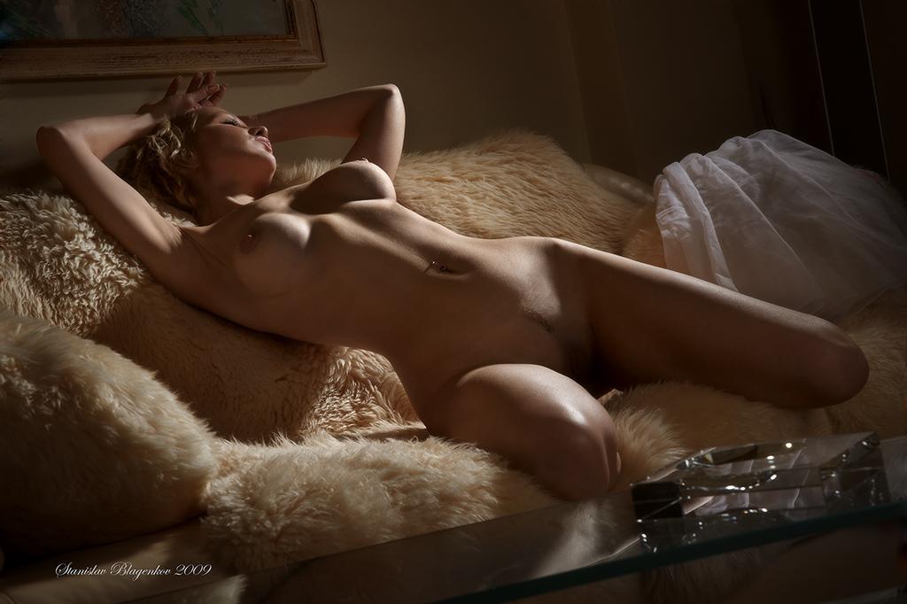 eroticheskie-filmi-ili-fotografii