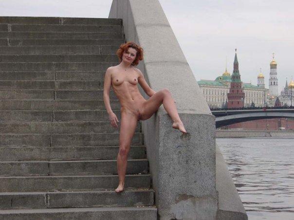 голые девки москва фото