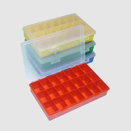 ...50 Количество ячеек 21 Материал (основание и крышка) - полистирол (PS...