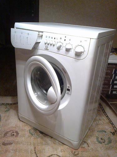 Узкая стиральная машина lg, пенза, цена: 7р