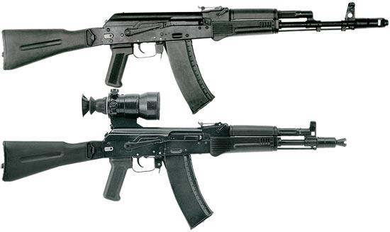 http://www.ljplus.ru/img4/g/u/gun_shooter/AK-105.jpg