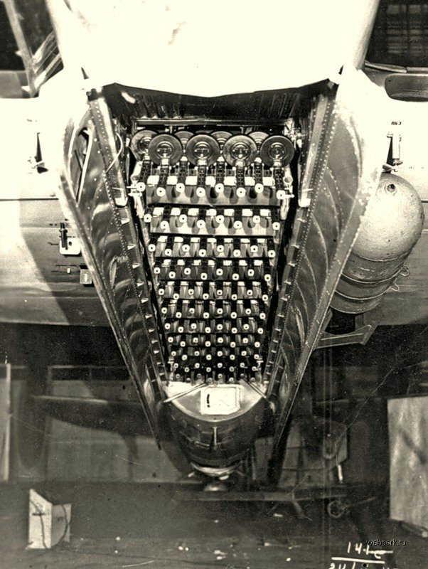 http://www.ljplus.ru/img4/g/u/gunter_history/Zogadko.jpg