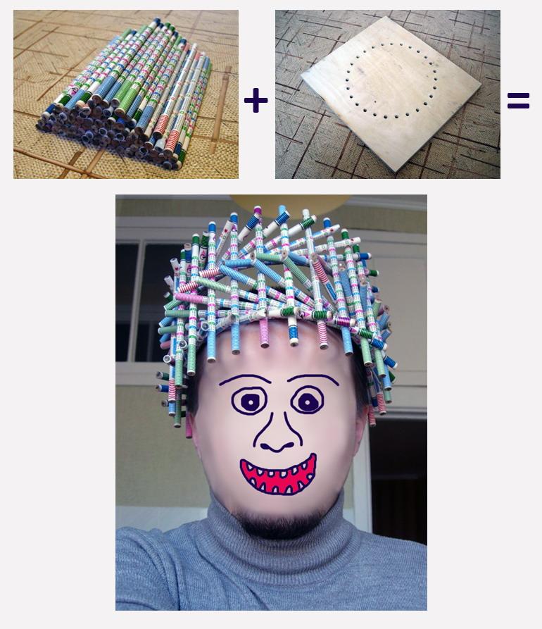 http://www.ljplus.ru/img4/h/a/hacker_hitler/pencil_wheel_02.jpg