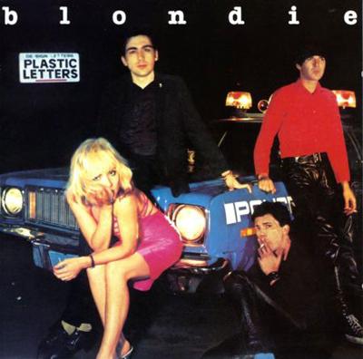 скачать Blondie дискография торрент - фото 11