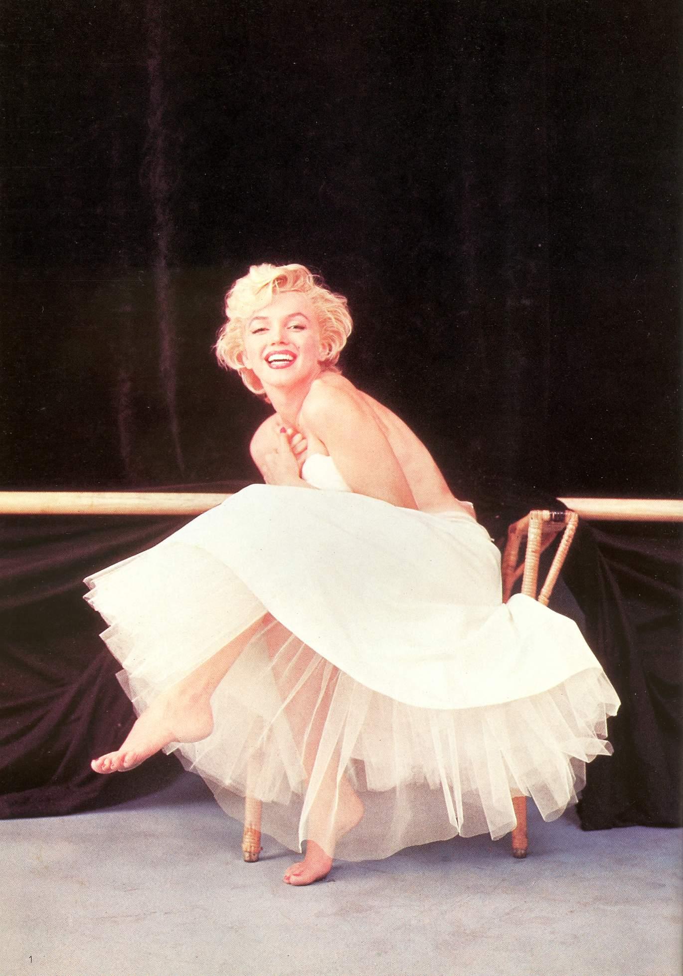 Фото известных мужчин балерин 19 фотография