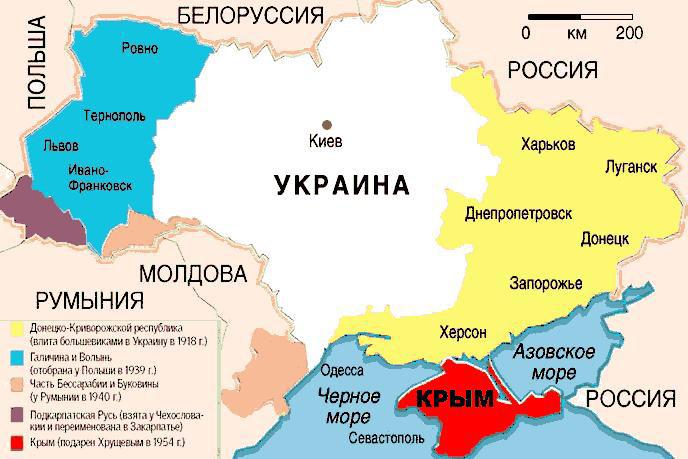 """Новости Пресс-клуба """"За соц."""