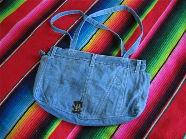 детские штаны выкройка