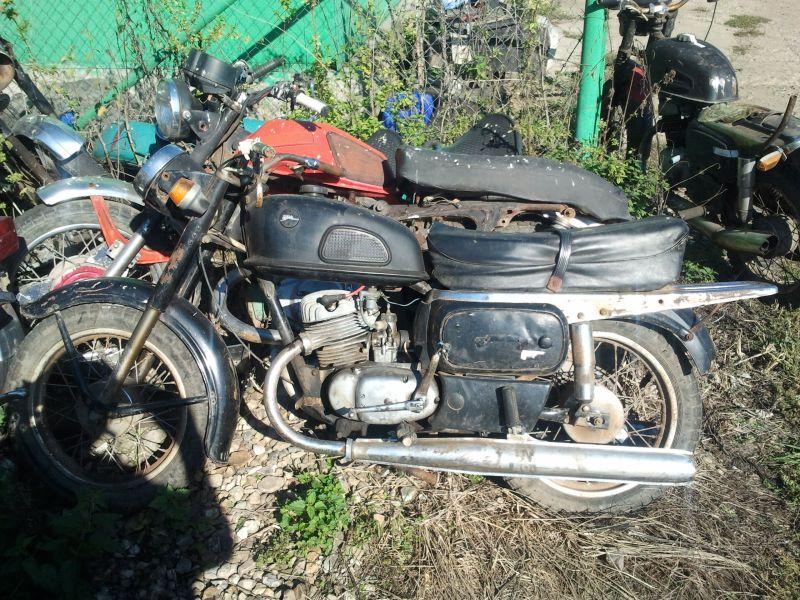 www.ljplus.ru/img4/i/4/i4i/3.jpg