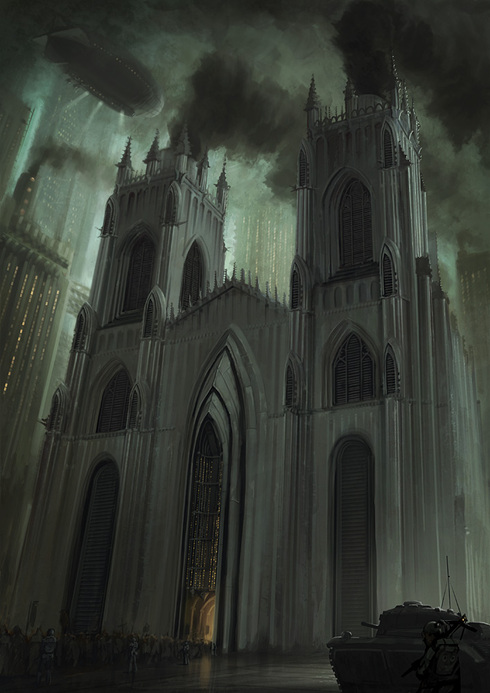 cathedral_l.jpg