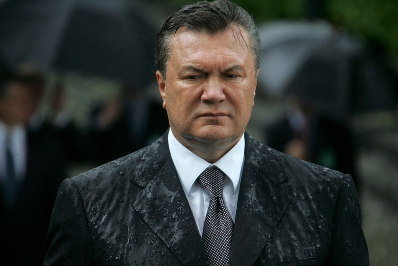 http://www.ljplus.ru/img4/i/a/ialeks/Viktor-Yanukovych-1.jpg