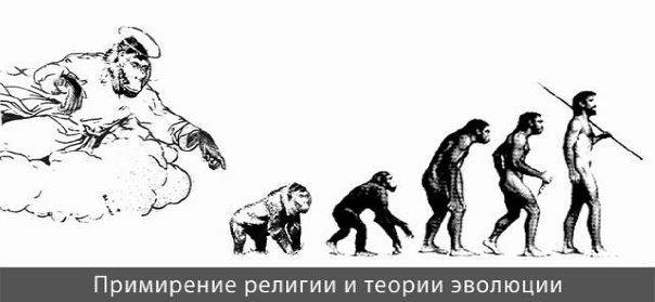http://www.ljplus.ru/img4/i/g/igni_ss/x_61f2d388.jpg