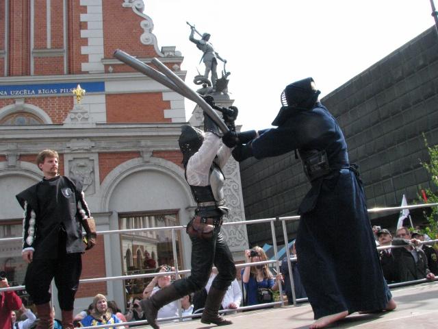 Фото с сайта: http://iloshik.livejournal.com/