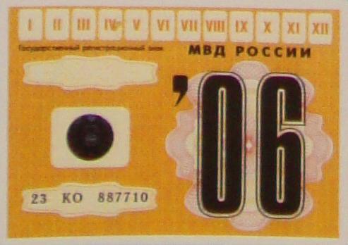 178.28 КБ
