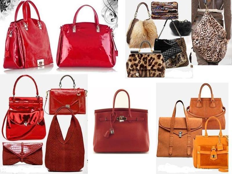 Найди слово мода и стиль 12 уровень