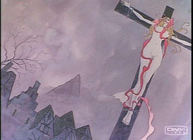 2015-12-12 0 kanashimi no belladonna / печальная белладонна (1973)