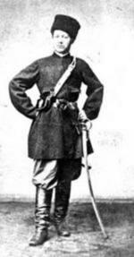 Антон Березовский