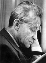 В.И.Векслер