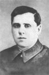 Григорий Шелушков