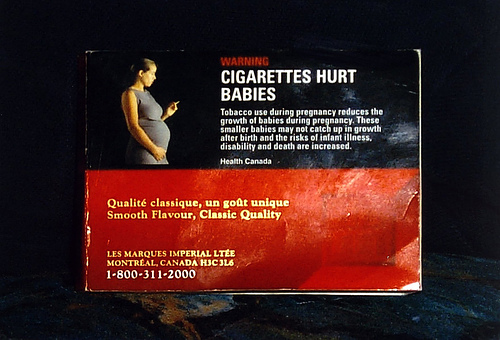 Cheapest cigarettes Superkings Ontario
