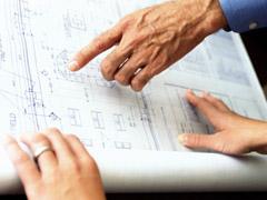 ...зданий установками пожарной сигнализации, должна входить в саморегулируемую организацию по проектированию.