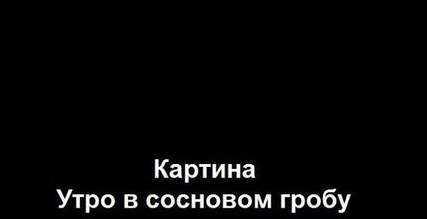 7.58 КБ