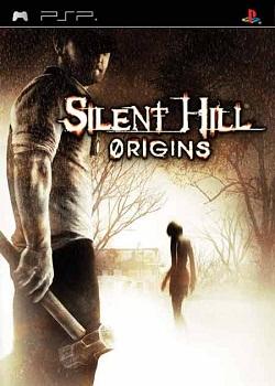 Обзор Silent Hill: Origins от ivan_helsin