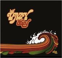 Oka - 3 CD (2007-2009) / dub, chillout, ethnic, electronic