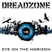 Dreadzone - Eye On The Horizon (2010) / ragga, dub