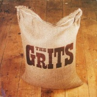 The Grits - The Grits (2008) / breakbeat, funk, instrumental, freestyle records