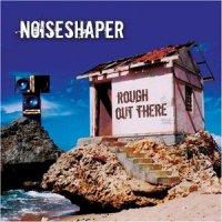 Noiseshaper - 3CD (2005-2009) / dub, reggae, electronic