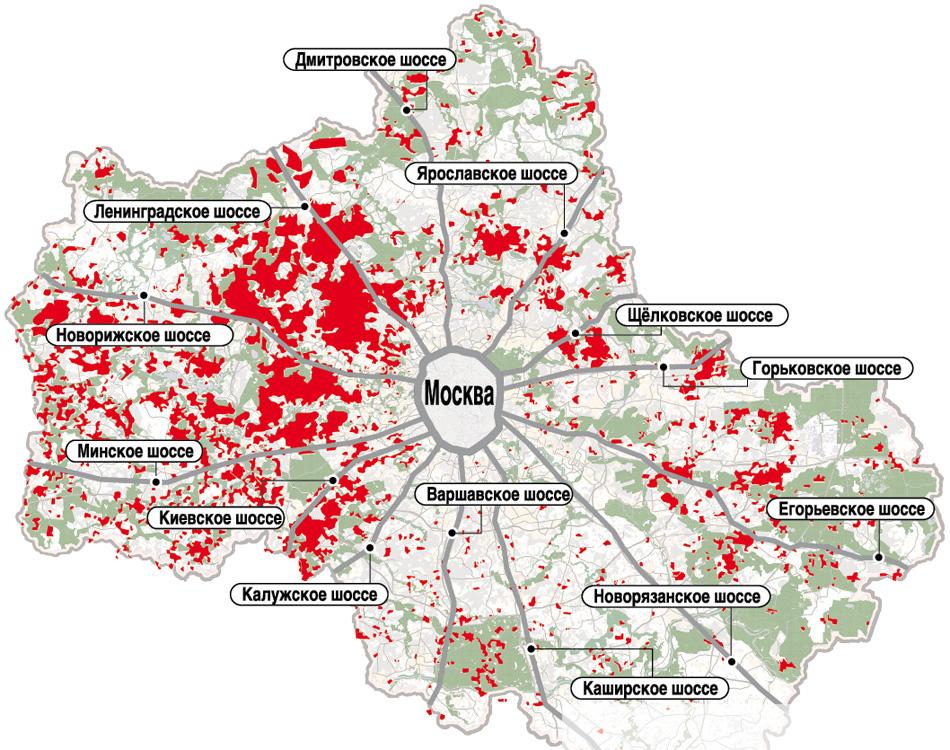 питомники роз в домодедовском и ступинском районе подмосковья нижней части тела