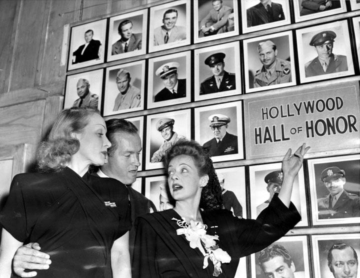 marlene-dietrich-bob-hope-and-bette-davi