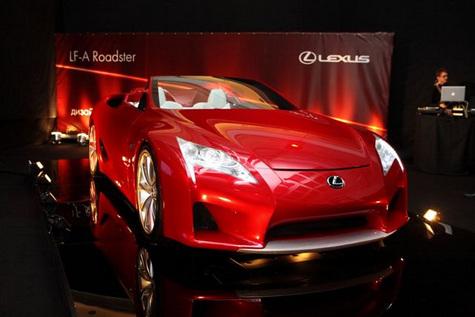 Как создаются автомобильные премиум-бренды