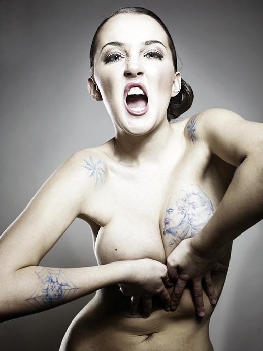 Вова (www.tattoo-dez.com)