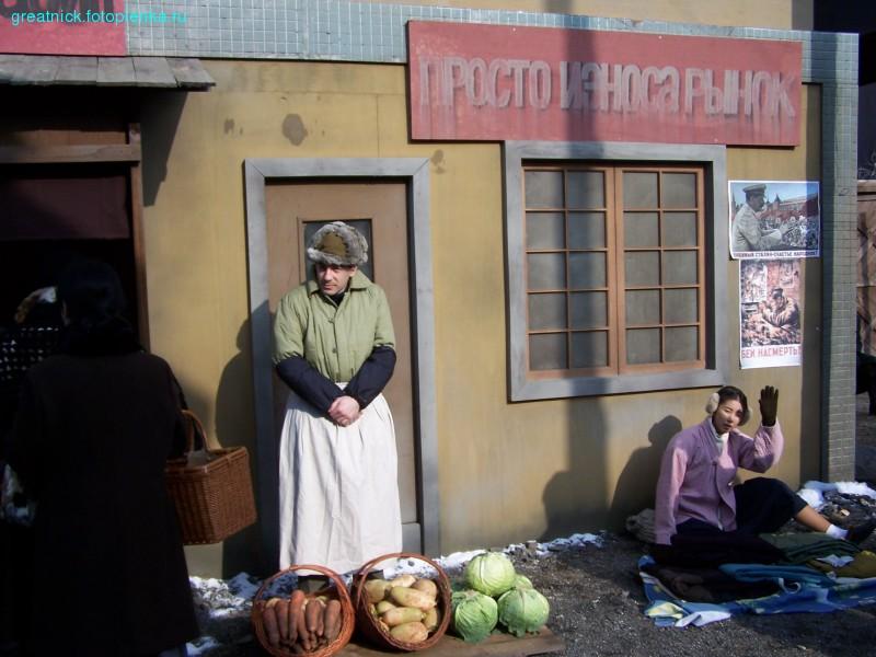 http://www.ljplus.ru/img4/j/k/jkr_aniretta/002.jpg