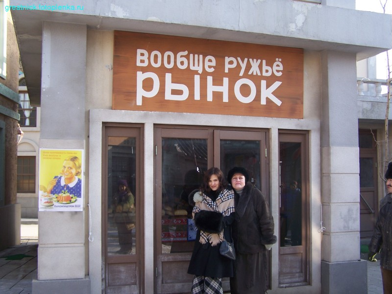 http://www.ljplus.ru/img4/j/k/jkr_aniretta/005.jpg