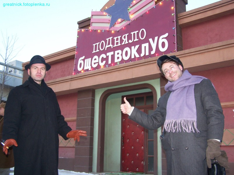 http://www.ljplus.ru/img4/j/k/jkr_aniretta/9d6c8c47.jpg