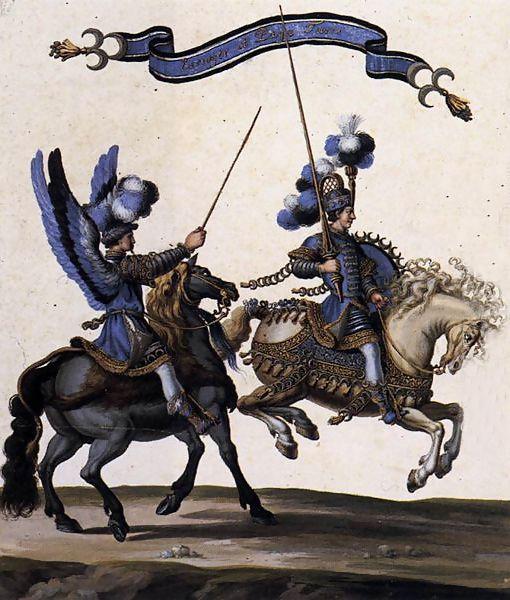 http://www.ljplus.ru/img4/j/o/john_wilmot/Grand-Cavalcade-Given-In-Paris-In-1662-_283_29_-1670.jpg