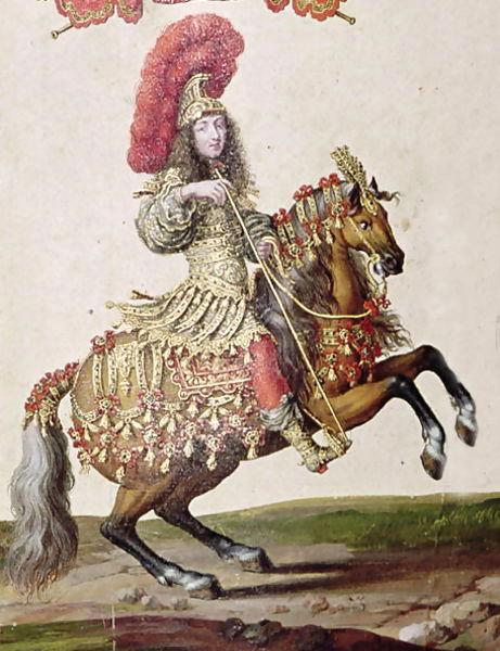 http://www.ljplus.ru/img4/j/o/john_wilmot/Louis-XIV-1638-1715-As-A-Roman-Emperor_-From-Carrousel-De-1662_-C.1662.jpg