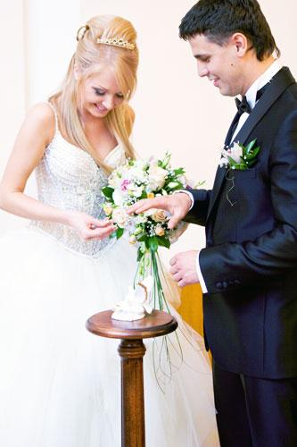 Года какая свадьба свадьба 6 года