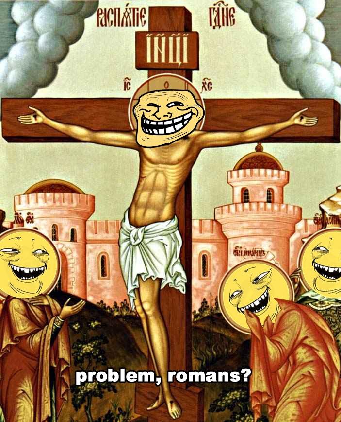 http://www.ljplus.ru/img4/j/r/jrmm/Jesus_from_2-ch.jpg
